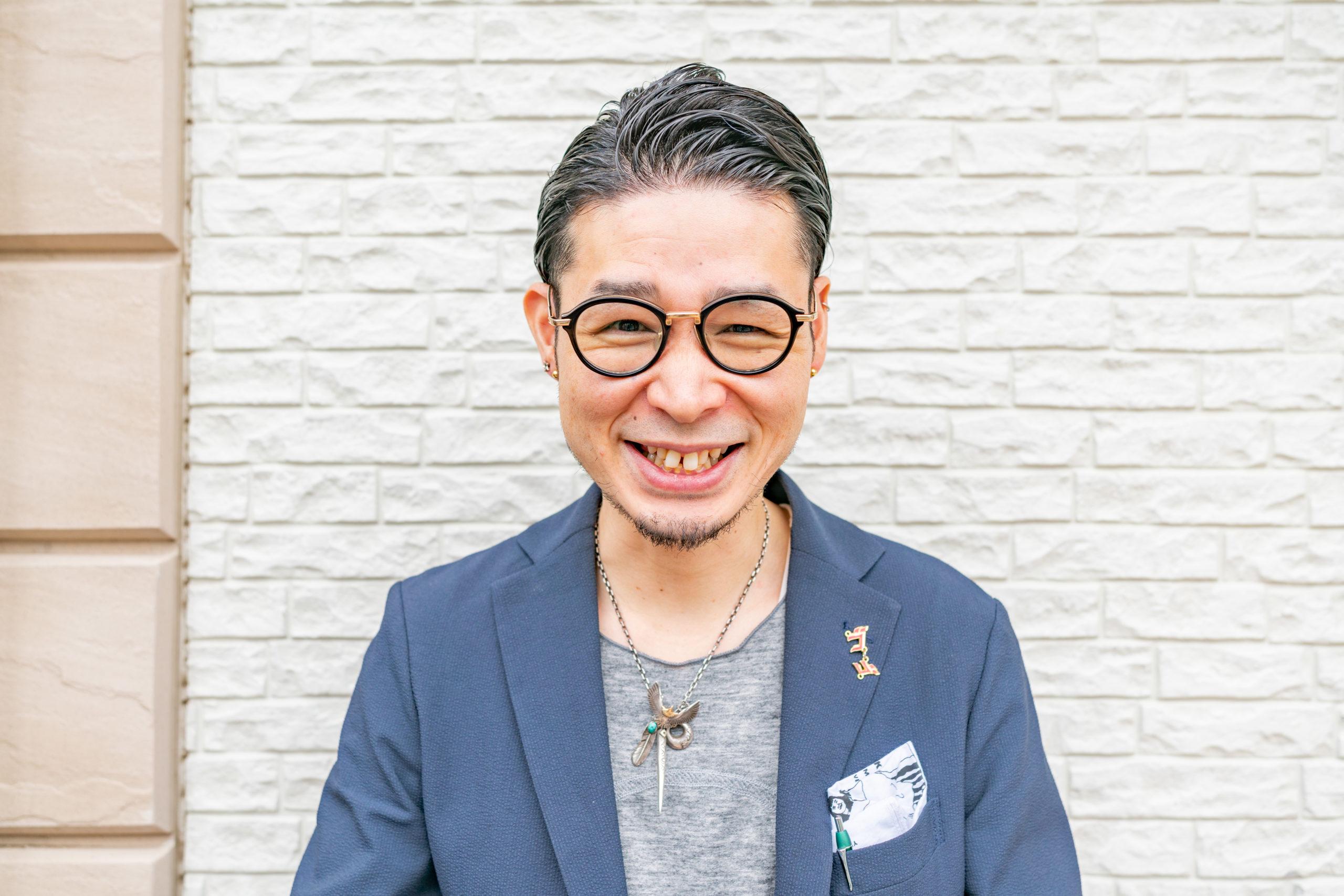 2020.10.01 Wish国領様 138 scaled - Ailə Hair Make