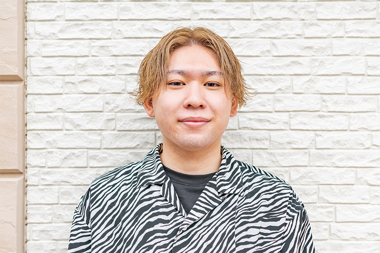 jjju - Hair Healing Wish