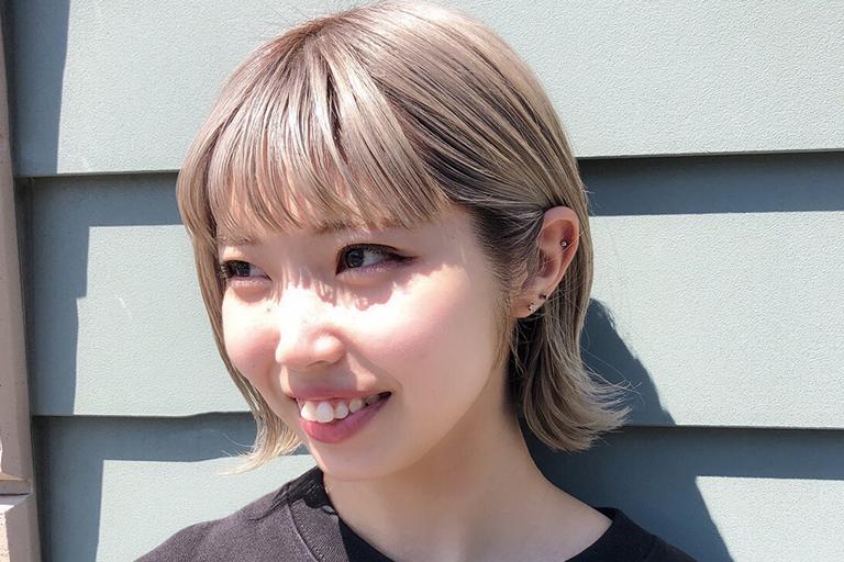 k01png - Hair Healing Wish